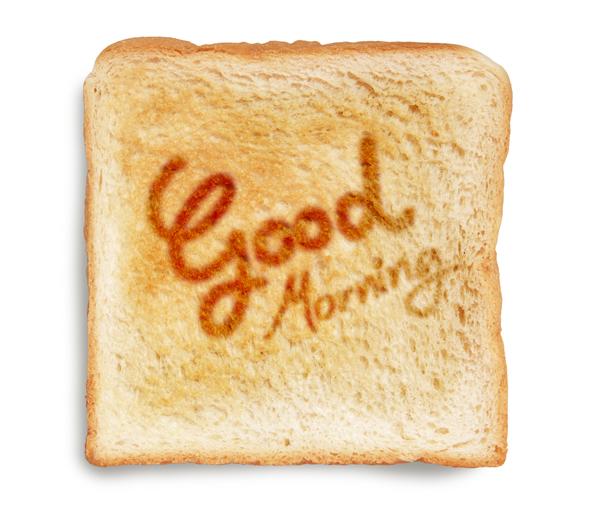 La prima colazione contro l 39 obesita 39 dieta for Buongiorno con colazione