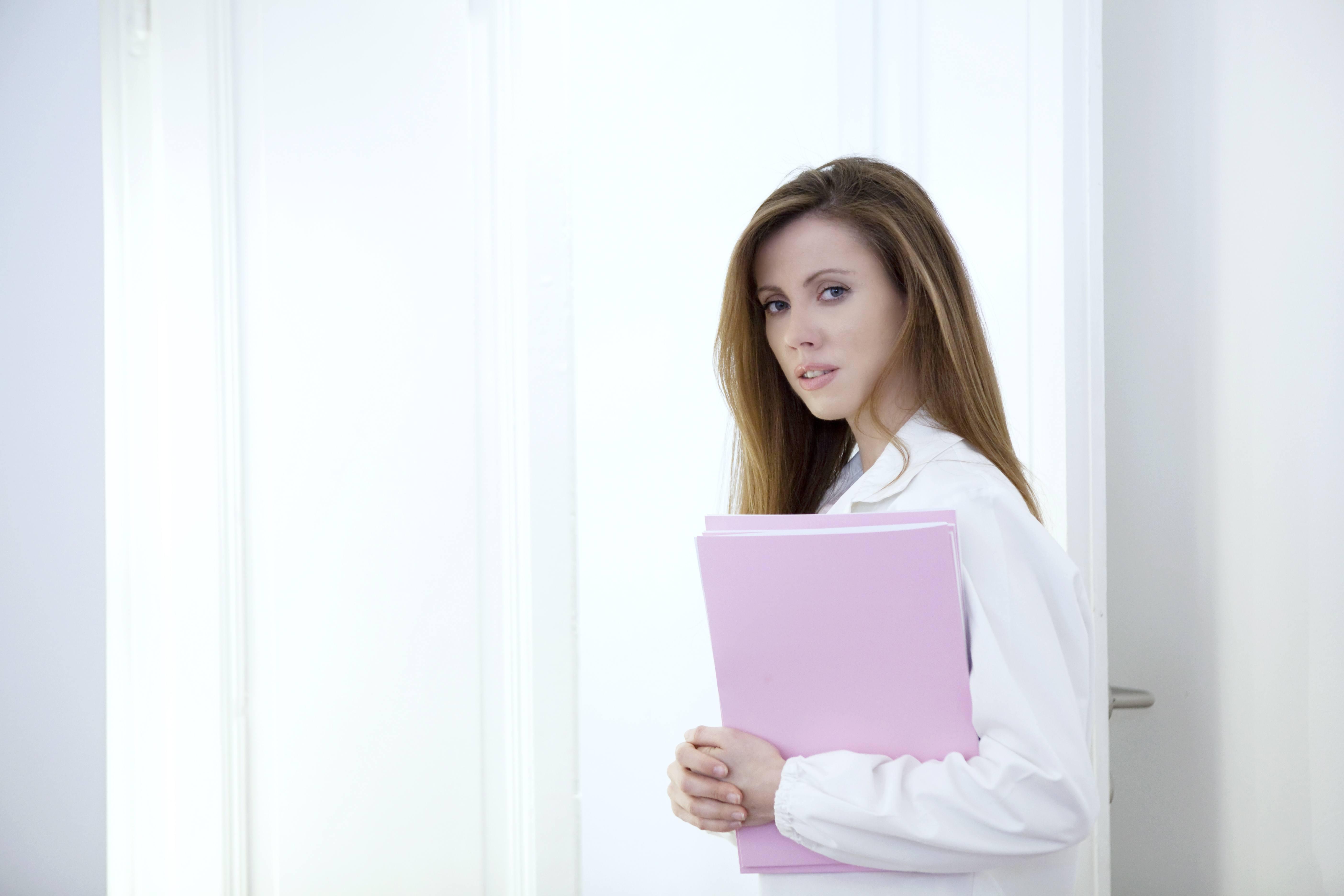 Dott.ssa Maria Papavasileiou - nutrizionista a Milano