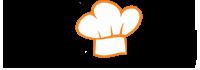 PrimoChef_Logo1