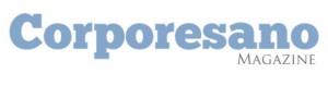 Coproresano Magazine
