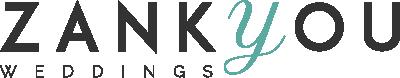 logo-zankyou