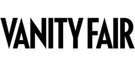 r-VANITY-FAIR-large448