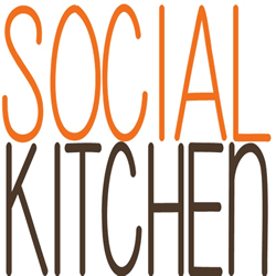 social_kitchen