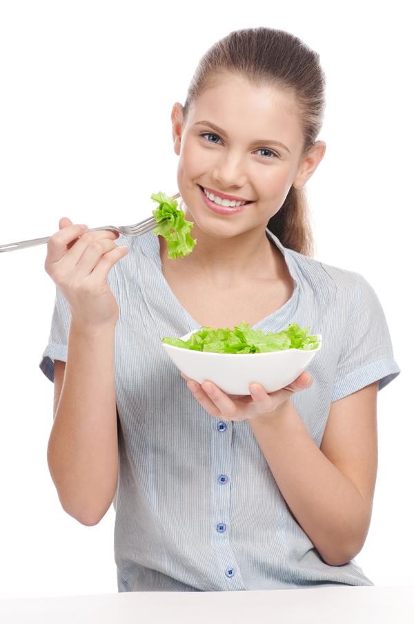 quali cibi aumentano il metabolismo