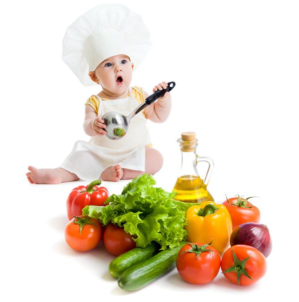 cucinare_al_vapore