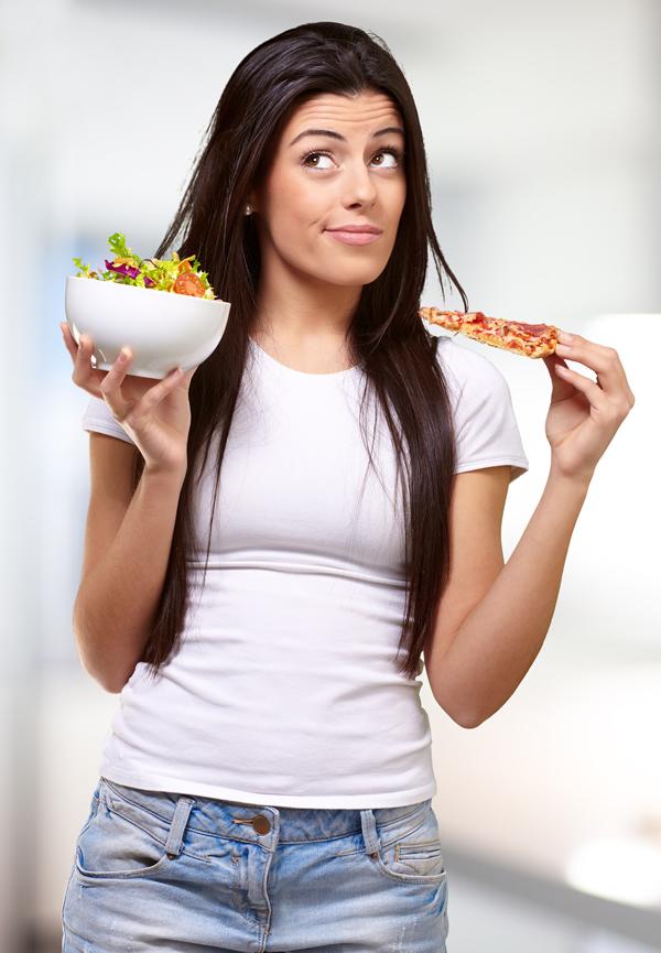 stress_da_dieta