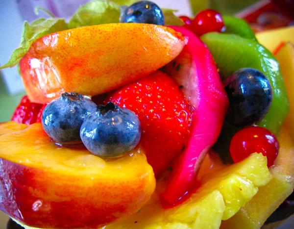 frutta1_r2_c2