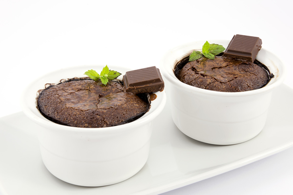 souffle_prugne_cioccolato_ipocalorico