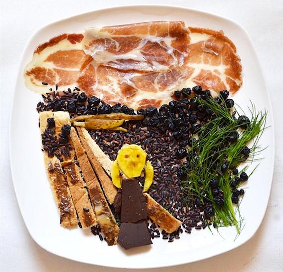 Food-Art1