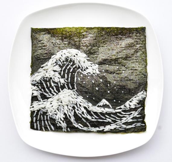 Food-Art5