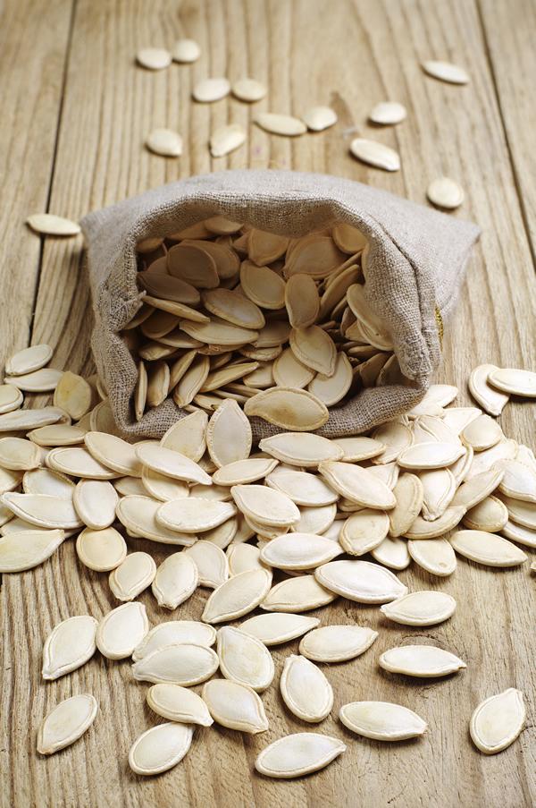 I semi che sbloccano il metabolismo. - Dieta Personalizzata - Maria Papavasileiou - Nutrizionista e dietista a Milano per la tua dieta.