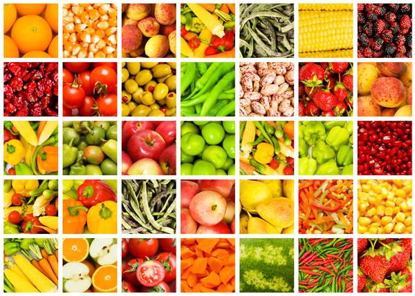 alimenti_depurativi