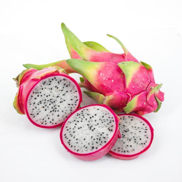 dragon_fruit