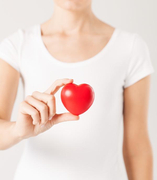 problemi_cardiaci
