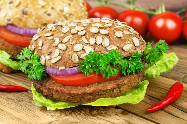 burger_di_lenticchie