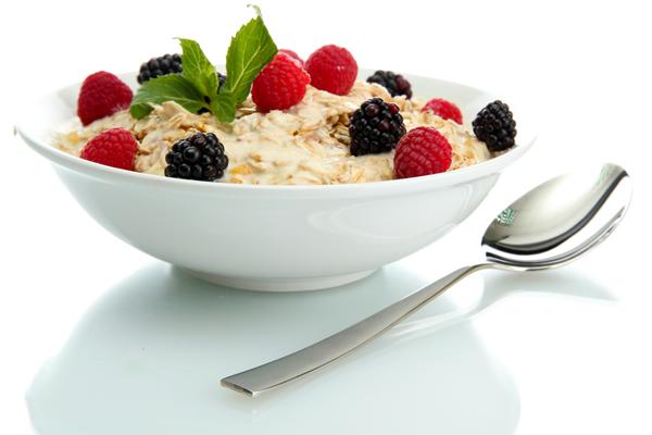 porridge_avena