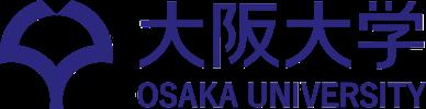 logo_osaka