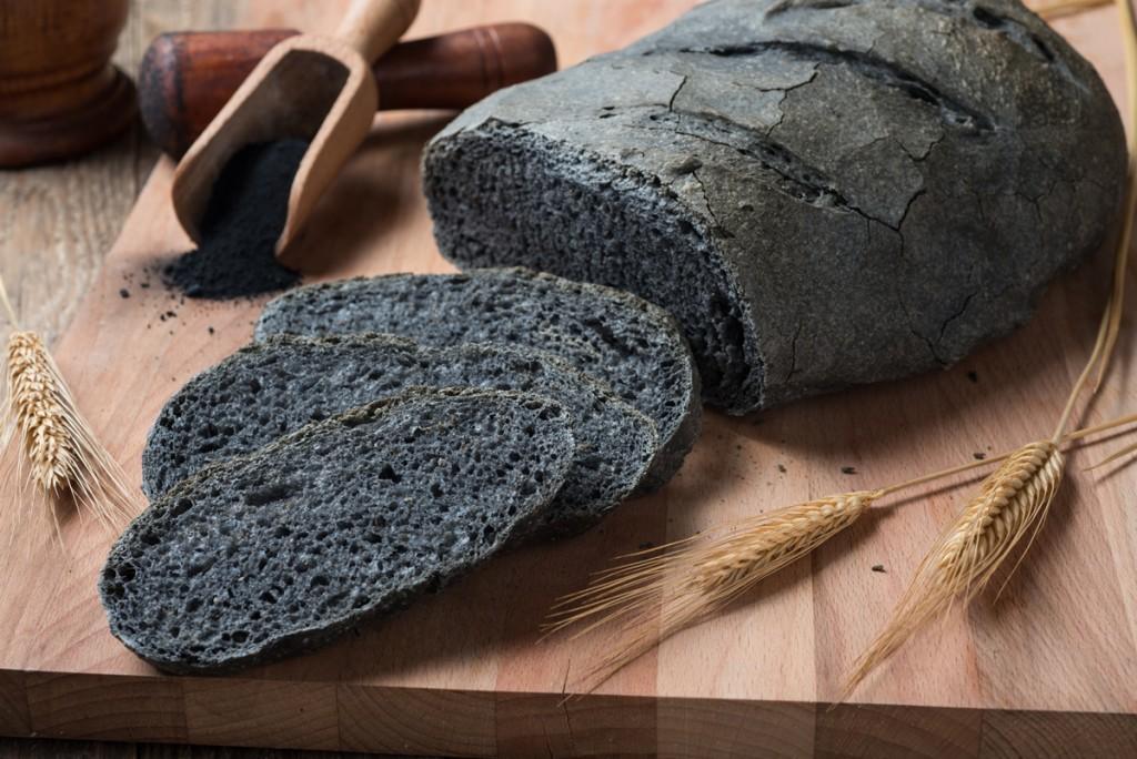 carbone_vegetale