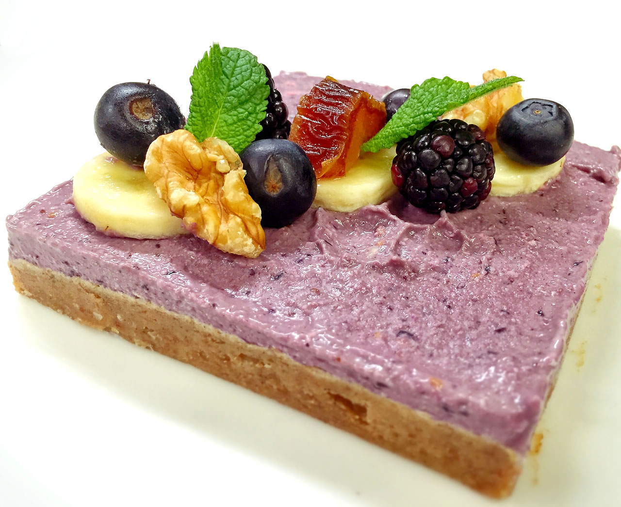 torta_blu_mangia_smart