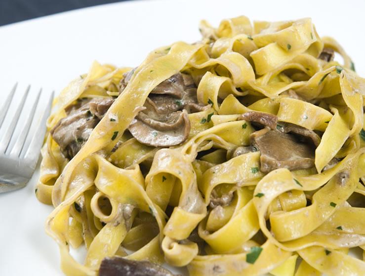 pasta_castagne_nutrizionista_milano_papavasileiou