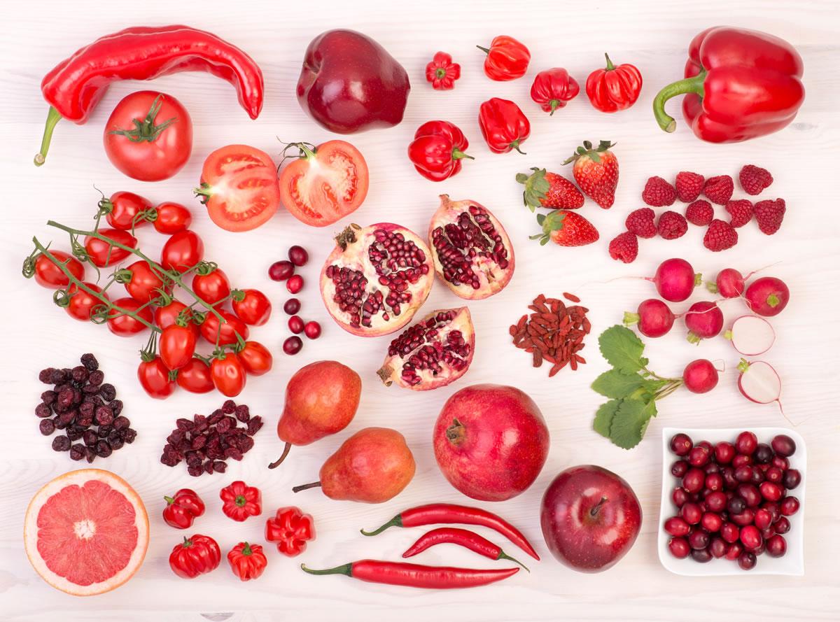 nutrizione_oncologia_dietista_nutrizionista_milano_papavasileiou