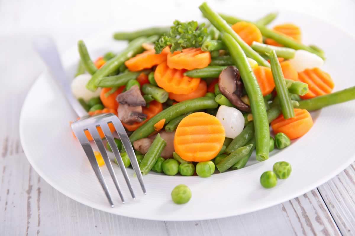 Dieta mima digiuno e sclerosi multipla