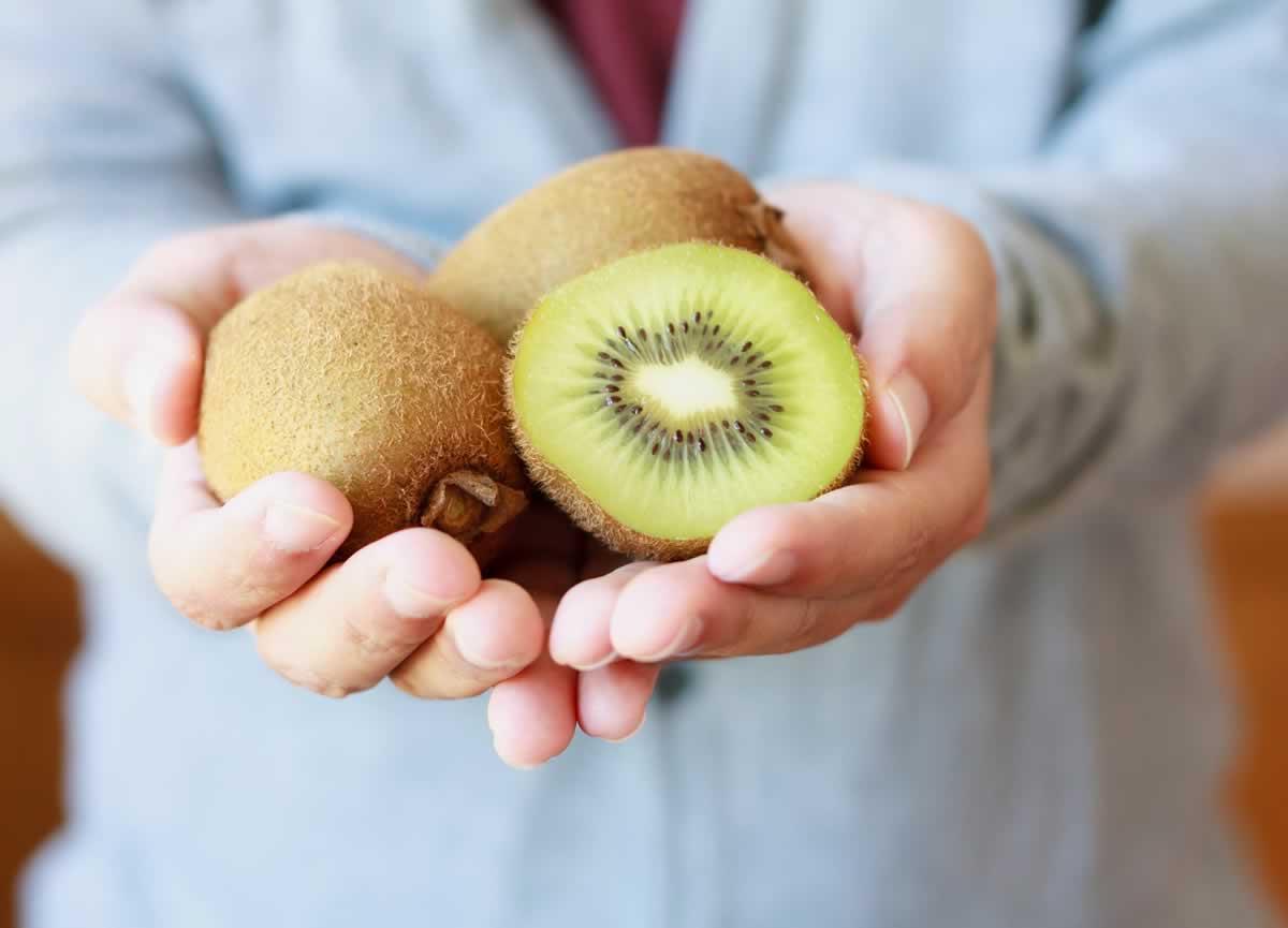 Stipsi funzionale e dieta