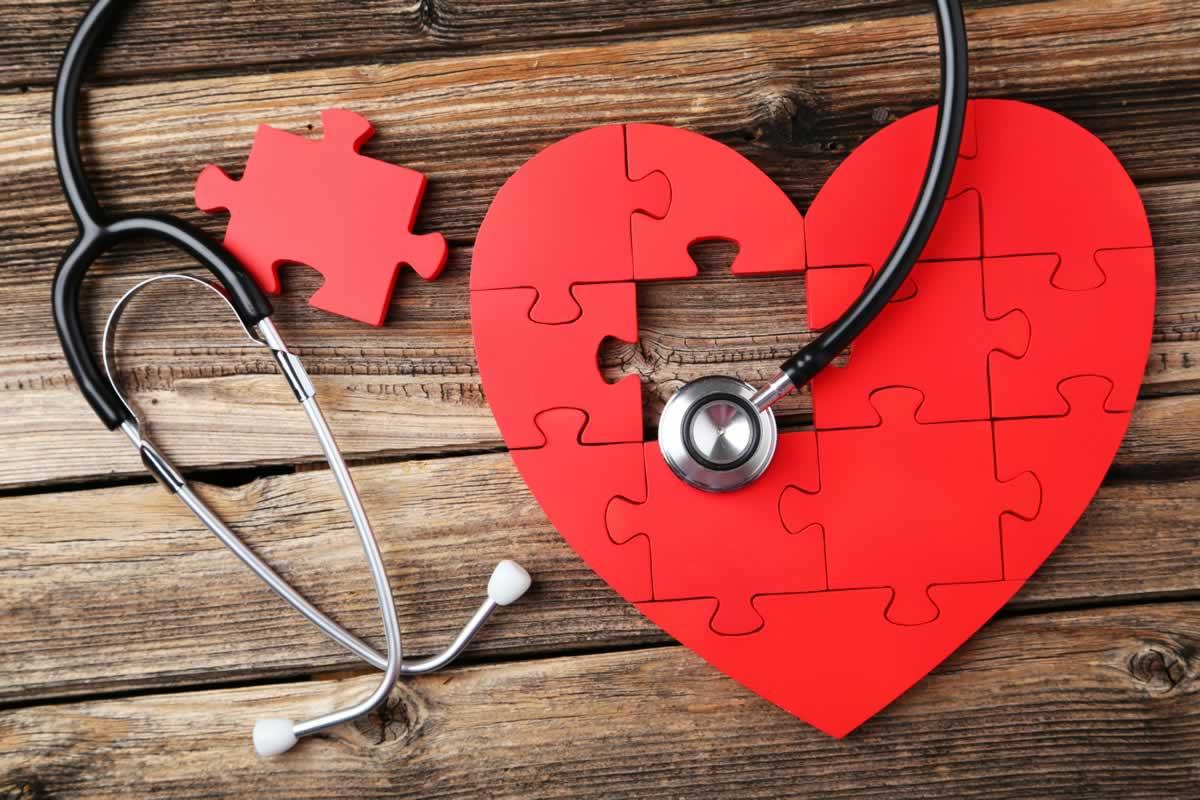 Dieta mima digiuno e rischio cardiovascolare
