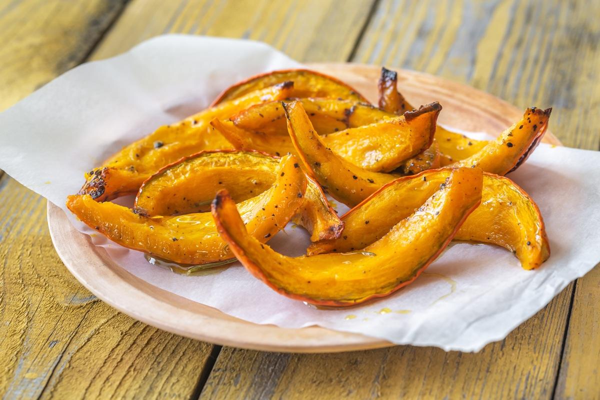 Dieta autunno super alimenti - nutrizionista Milano